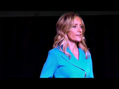 My dream died, now what? | Lynette Lewis | TEDxRaleigh