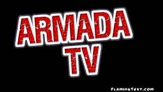 This Is Armada TV | Channel Trailer