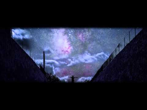 「StarRingChild」 ver  EVO+
