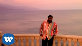Gerald Levert - I'd Give Anything (Official Video)