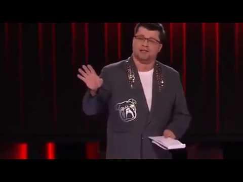Гарик Харламов: Но мне кажется это ху.ня необыкновенная!
