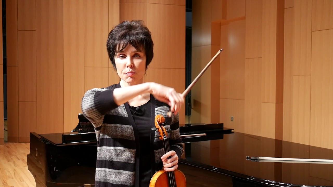 持ち バイオリン 方 弓 【超基礎】ヴィオラ初心者に捧げる正しい弓の持ち方【間違ったクセも克服できます】 Strings Academy