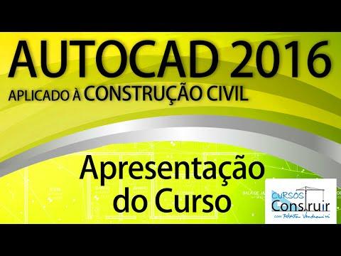 apresentação-do-curso-gratuito-autocad-2016-aplicado-à-construção-civil