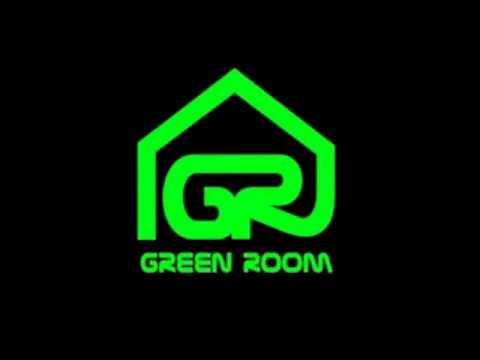 Green Room Sarah