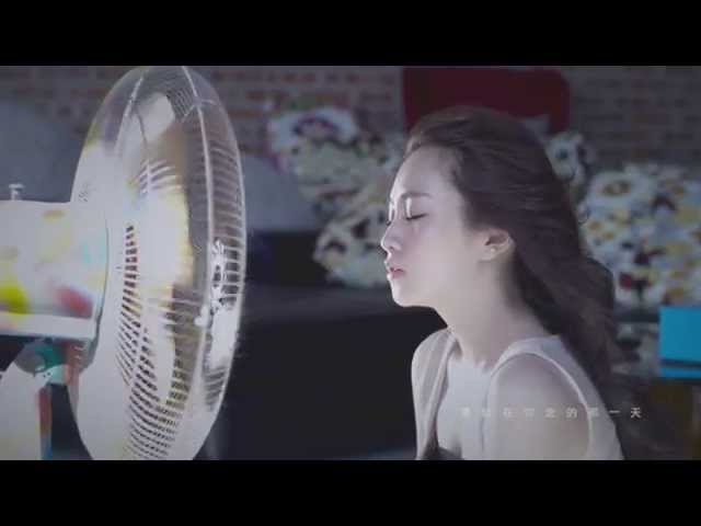 Twinko 『空位』Official Music Video