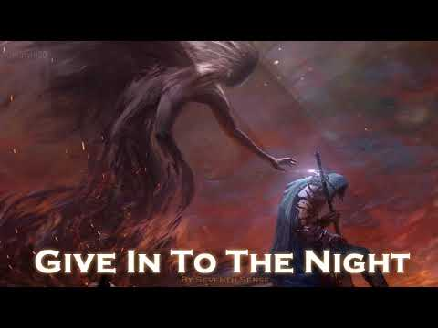 EPIC POP   ''Give In To The Night'' by...