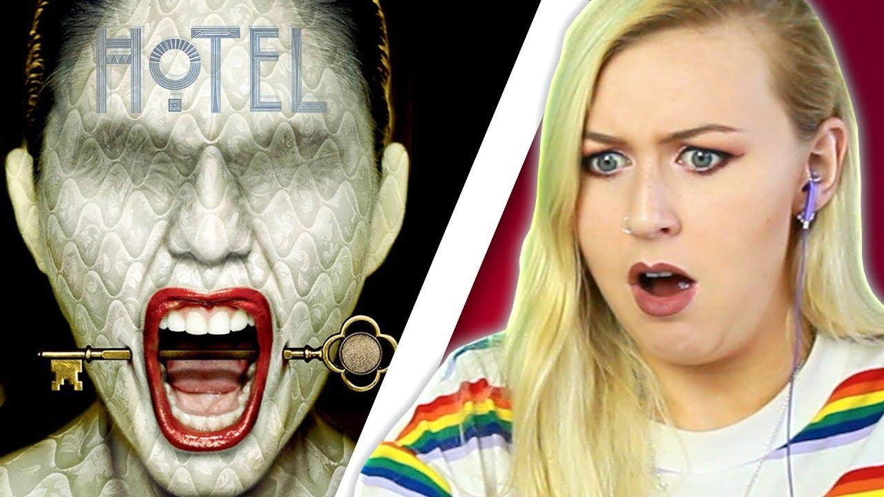 irish-people-watch-american-horror-story