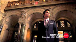 Download White Collar Season 2 Episode 1 Withdrawal