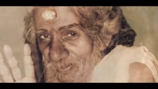 Jai Jagannath Maharaj Aarti