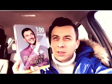 Poranny lajw! :) DZIĘKUJĘ WAM! :)