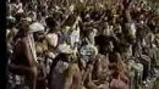 Golpe de Estado e Ira - Pobre Paulista (Bem Brasil 30/04/95)