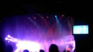 Lily Allen - The Fear (House of Blues Houston 09.13.2014)