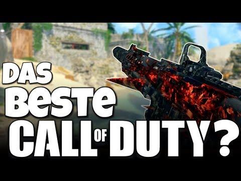 Das beste Call of Duty aller Zeiten kommt 2019 ?! || CoD Bo4 || thumbnail