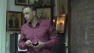 трезвая Россия курсы трезвости Шичко Г.А.– Фахреев Владимир Анварович