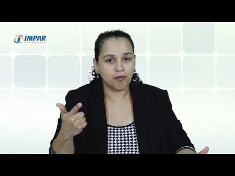 Operação Aprovação - AFO - Flávio Assis de YouTube · Duração:  50 minutos 28 segundos