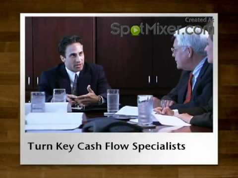 Bay Area  Equity Group, LLC