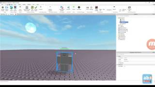 How to do a roblox animation (koopa)