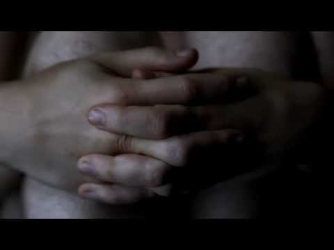 Keaton Henson - Earnestly Yours feat. Ren Ford (official video)