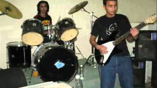 YO KASTO YATRA RAHE CHHA By Lizard Band