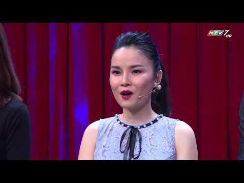 khá Bất Ngờ | Mùa 3 | Tập 4 Teaser: Tăng Thành Công, Phương Linh, Trí Thông, Thu Ngọc, Hưng Phúc