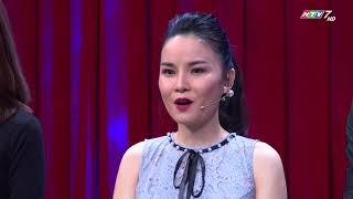 Siêu Bất Ngờ | Mùa 3 | Tập 4 Teaser: Tăng Thành Công, Phương Linh, Trí Thông, Thu Ngọc, Hưng Phúc