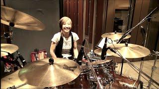 デビュー30周年SHOW-YAのカヴァー・アルバム第2弾『Glamorous...