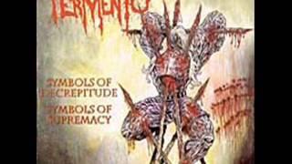 Fermento - Symbols Of Decrepitude, Symbols Of Supremacy (Full Album)