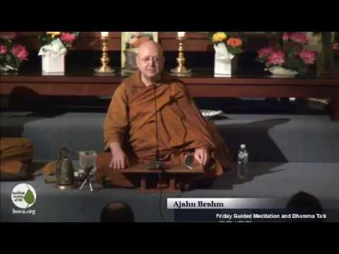 friday guided medita|eng