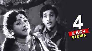 Mouname Parvai | Tamil Classic Movie | Kodi Malar| Jayam Audio | Tamil Cinema Junction