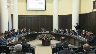 Սերժ Սարգսյանը հրաժարվել է պետական առանձնատան նկատմամբ սեփականության իրավունքից