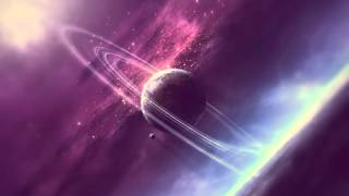 Лечебные меры для Сатурна
