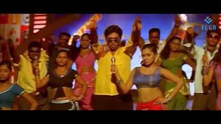 Ayyavetu Vetu (Premalokam) video song