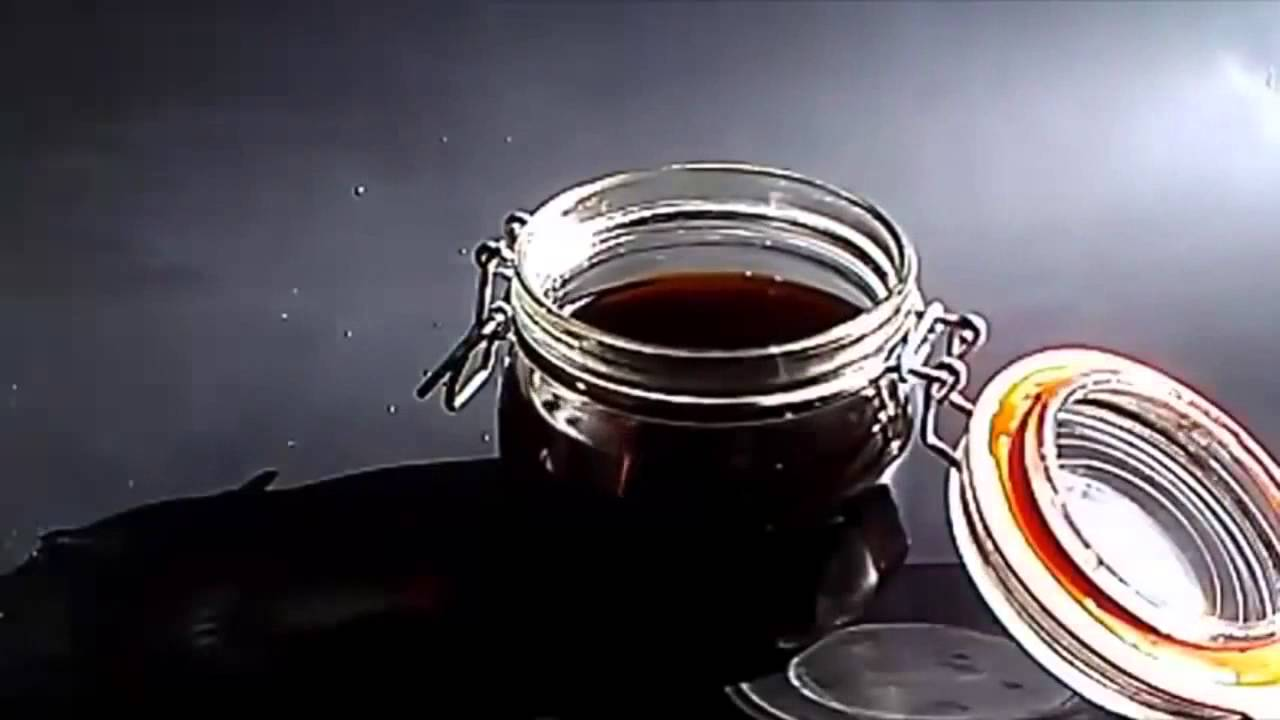 Сколько варить берёзовый сок. Как варить берёзовый 66