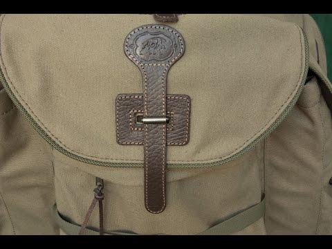 купить Рюкзак Для Охотника 38 Л. С Боковыми Карманами