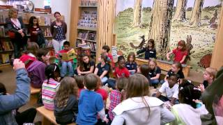 Tanay Book Reading At Barnes Noble