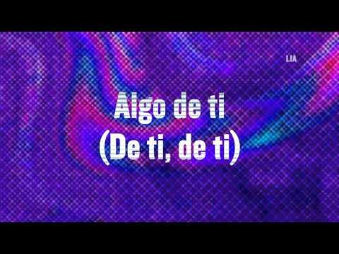 Majid Jordan - Something About You ❤  (Subtitulada en español)