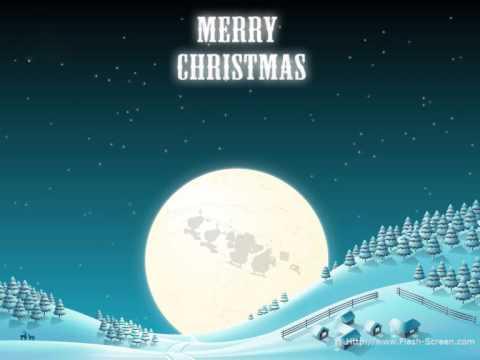 Come On Santa - The Raveonettes