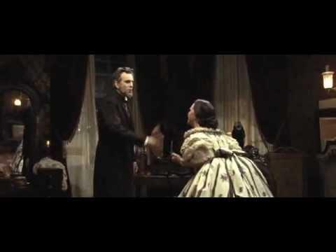 Film Lincoln complet En Français streaming vf