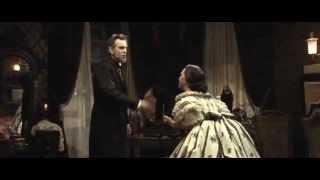 Film Lincoln complet En Français