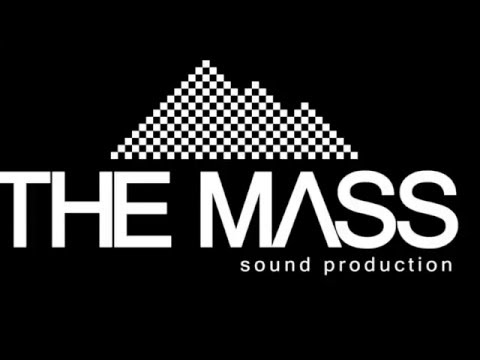 The Epic ( Audiojungle Royalty Free Music ) by The Mass