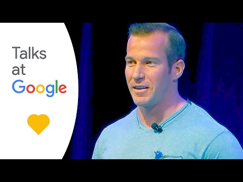 "Jason Phillips: ""Practical Nutrition Application"" 