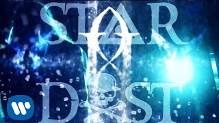 Gemini Syndrome - Stardust [Official Lyric Video] thumbnail