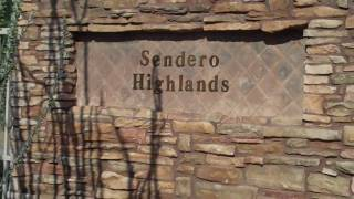 Scottsdale's Sendero Highlands 12034 E. Yucca St Luxury Home For Sale