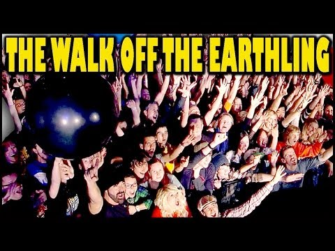 The Walk off the Earthling - Road Stories Epi-2 (Walk off the Earth)