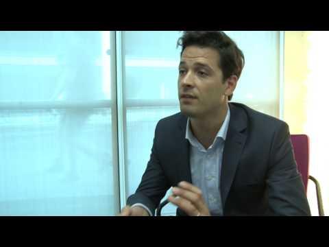 Africa Summit Interview   Smart Energies draft 2