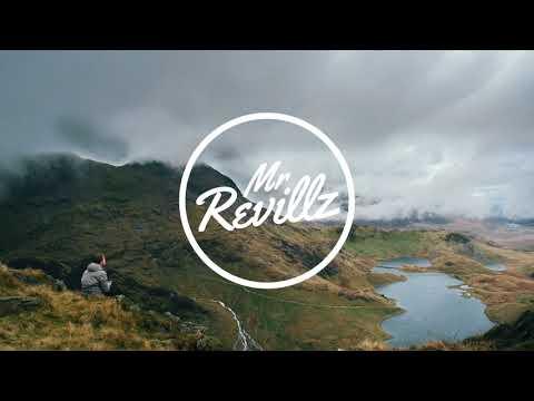 James Hersey - Miss You (Tilka Remix)