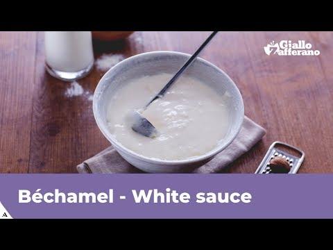 bechamel-sauce---italian-recipe