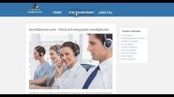 Nordea Kundtjänst: Hitta deras telefonummer snabbt och enkelt