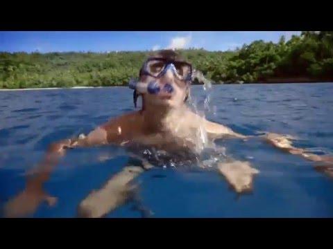 Land For Sale Tonga Affordable