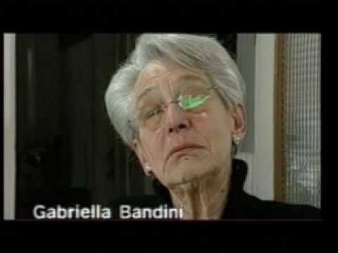 Storia di Lorenzo Bandini 3/4
